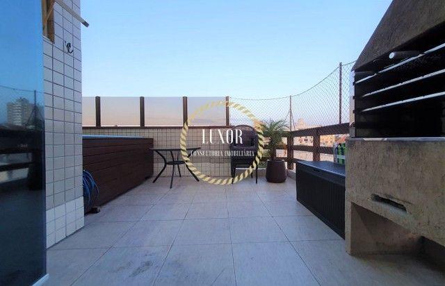 Apartamento Cobertura à venda no Passo da Areia em Porto Alegre/RS - Foto 14
