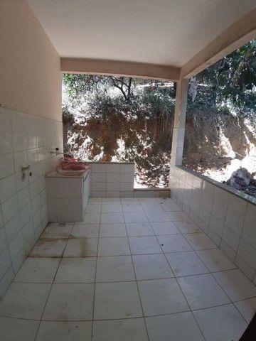 Aluguel de casa em São Gonçalo - Foto 12