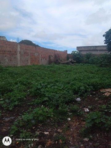 Terreno todo murado em Rio doce - Foto 3
