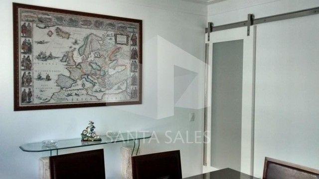 Excelente Apartamento na Vila Mascote - Foto 4