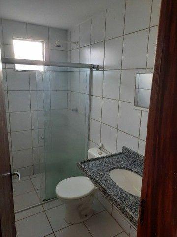 Apartamento favor ler descrição vender ou alugar