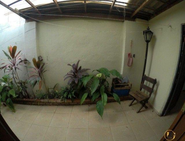 Taynah\ Regiane - Ótima casa na Região de Lagoa Santa- Várzea - Foto 4