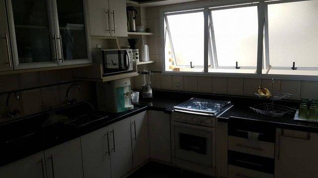 Casa de condomínio para venda tem 200 metros quadrados com 4 Suítes R$ 1.470.000 - Foto 20