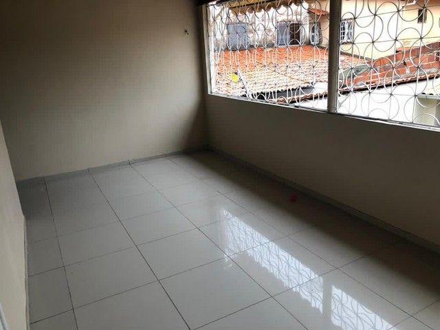 Casa com 4 dormitórios à venda, 180 m² por R$ 430.000,00 - Maraponga - Fortaleza/CE - Foto 12