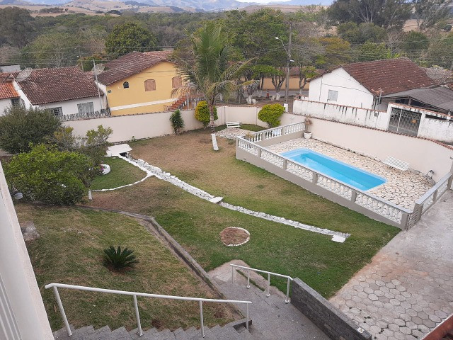 Belíssima Chácara com 1.000 m², em Olegário Maciel, Piranguinho-MG - Foto 17