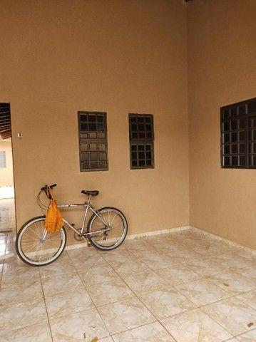 Vende se Casa no Parati.  CG  - Foto 3