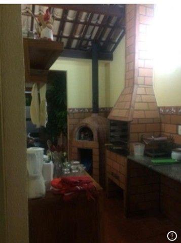Casa à venda no Condomínio Pedra do Sal, em Stella Mares - Foto 4