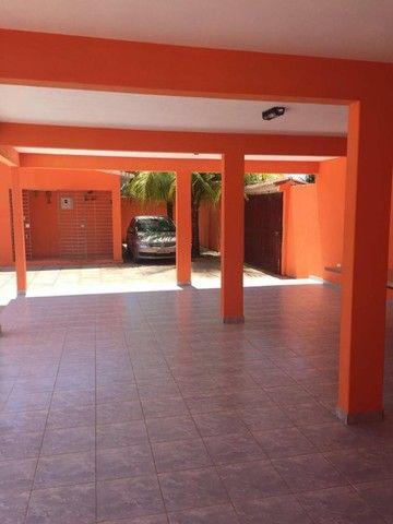 Casa de Praia em Itamaracá (Pilar) - Foto 8