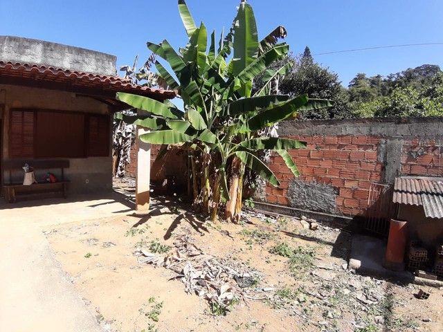 Aluguel de casa em São Gonçalo - Foto 15