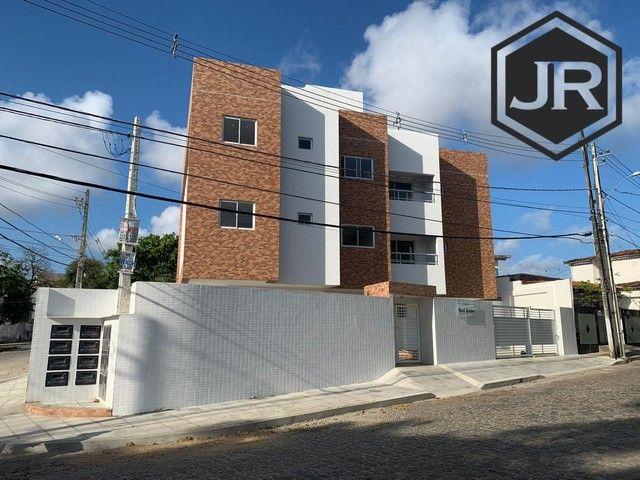 Apartamento em Mangabeira / próx. a praça do Coqueiral  - Foto 5