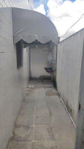 Apartamento Térreo 2 quartos - Foto 5