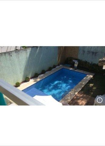 Casa à venda no Condomínio Pedra do Sal, em Stella Mares - Foto 3
