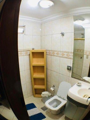 Apartamento Ed. Vitoria Régia  - Foto 7