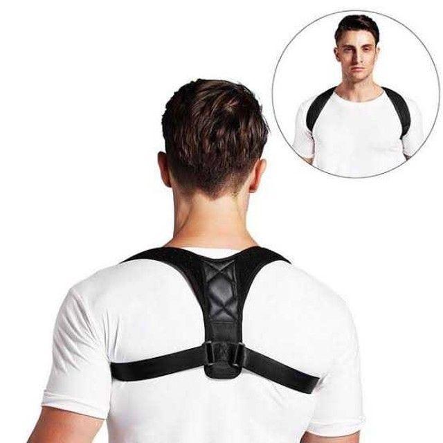 New Posture - Corretor de Postura