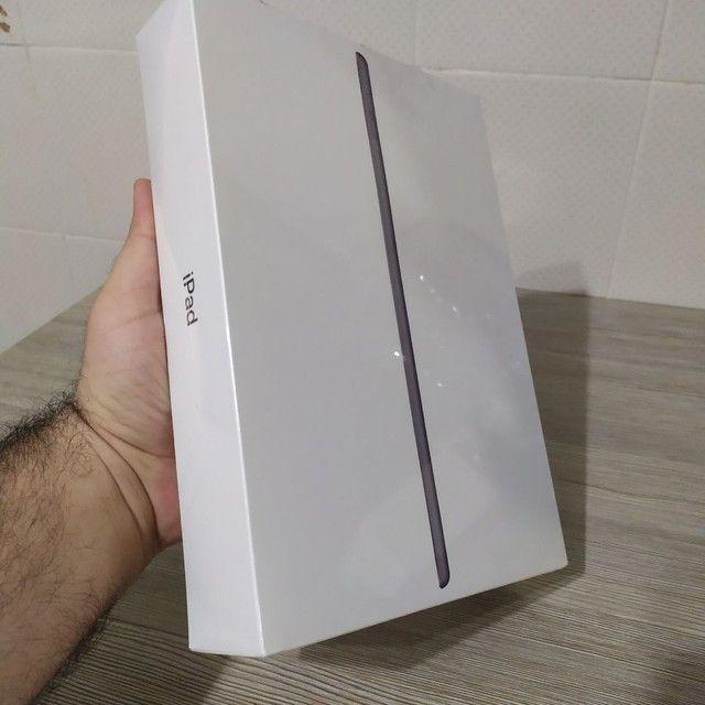 iPad 8 - 32 Gb / Parcelo no cartão* - Foto 2