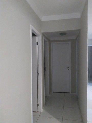 Apartamento no Antares 3/4 - Foto 5