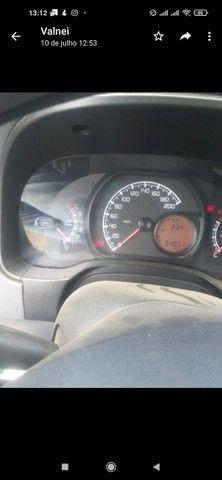 Veículo com camara fria - Foto 6
