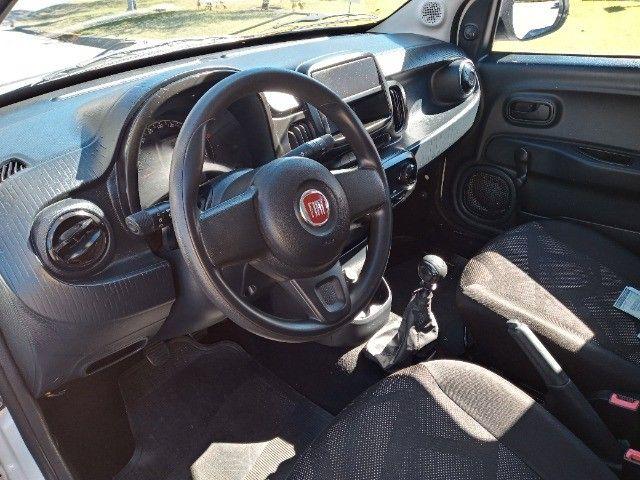 Fiat Mobi Easy Modelo 2020 - Foto 5