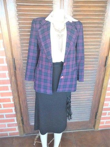 Beires casaco da Gregory veste 42 - Foto 5