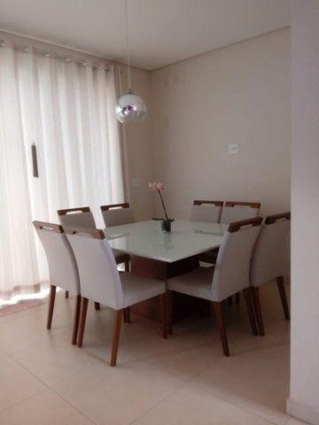 Casa  (sobrado) de 189m2 no condominio Aguas Claras - Foto 9