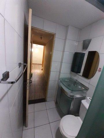 Apartamento para alugar - Foto 18