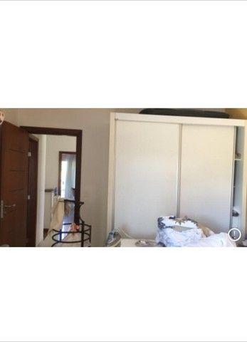 Casa à venda no Condomínio Pedra do Sal, em Stella Mares - Foto 6