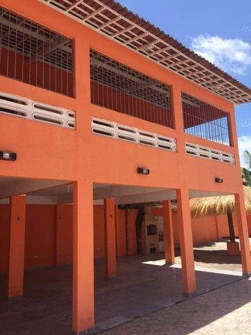 Casa de Praia em Itamaracá (Pilar) - Foto 9