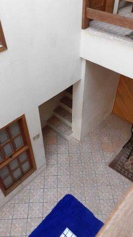 Casa à venda com 5 dormitórios em Santo antônio, Porto alegre cod:169610 - Foto 3