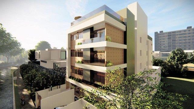 Apartamento para Venda em João Pessoa, Jardim Oceania, 1 dormitório, 1 banheiro, 1 vaga - Foto 10