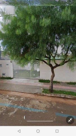 Linda  Casa Caiobá   Valor   R$ 190 Mil  - Foto 5
