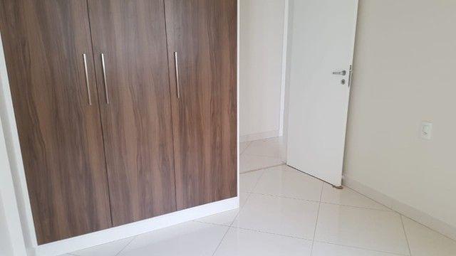 Lindo apartamento de 3 quartos no Mundi Resort - Foto 9