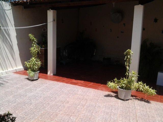 Casa 180 M2 Praia da Caponga-CE - Foto 5