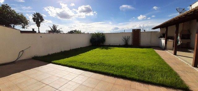 Belíssima casa no Morada da Colina- R$ 1.090.00,00 - Foto 2