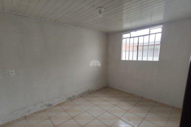 Casa à venda com 4 dormitórios em Cohapar 2, Matinhos cod:144742 - Foto 5