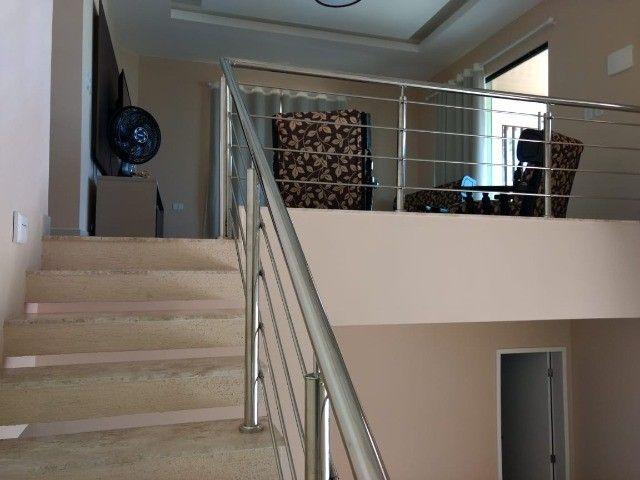 Vende-se Casa Pós Beira Mar em Tamandaré PE... - Foto 10