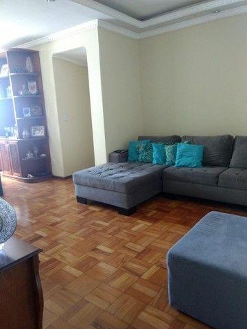 Lindo Apartamento Edifício Dona Neta Av. Afonso Pena - Foto 2