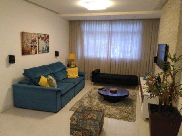 Apartamento 150m² no Santa Rosa - Foto 2