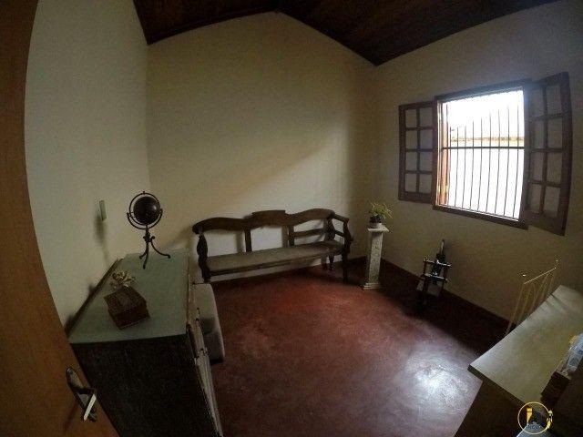Taynah\ Regiane - Ótima casa na Região de Lagoa Santa- Várzea - Foto 15