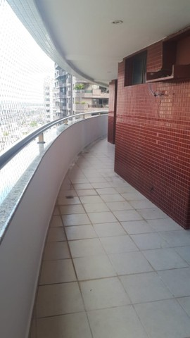 Aluga-se Apartamento - Portofino Condominum - Nascente - Foto 16