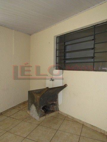 Casa para alugar com 3 dormitórios em Zona 07, Maringa cod:04119.002 - Foto 16