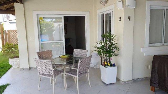 Casa de condomínio para venda tem 200 metros quadrados com 4 Suítes R$ 1.470.000 - Foto 3