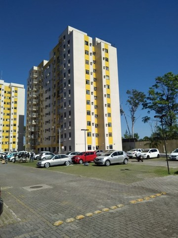 Ville Solare apto. com 3/4 e 63m²  - Foto 13