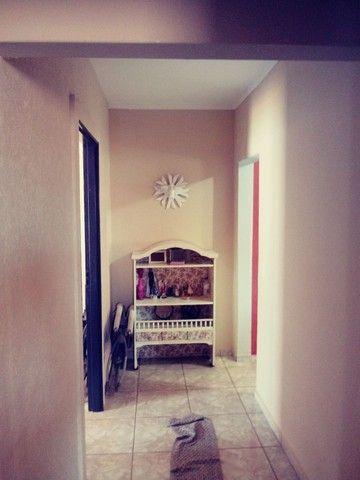 Casa averbada - Foto 13