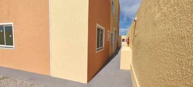 MT- Apartamentos com possibilidade de Entrada a partir de mil! Venha conferir! - Foto 6