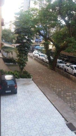 EM Vende se casa em Barreiro - Foto 14