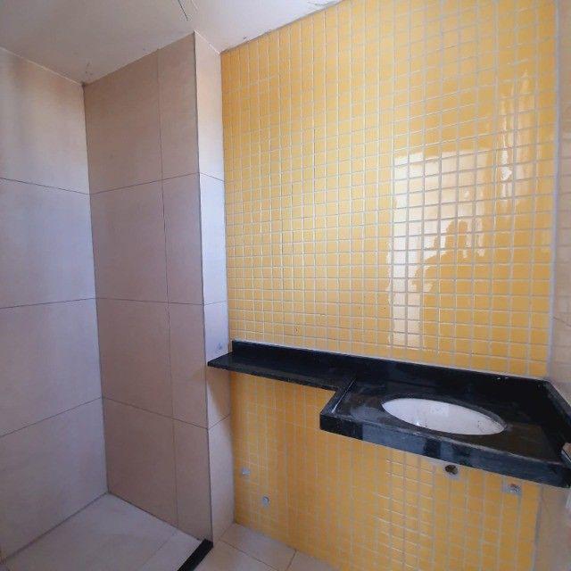 Oportunidade - Apartamento no José Américo  - Foto 9
