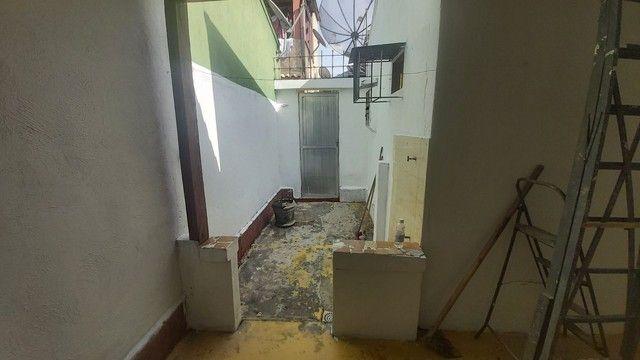 Imobiliária Nova Aliança!! Vende Casa de Vila com 1 Quarto na Rua Ceará em Muriqui  - Foto 10