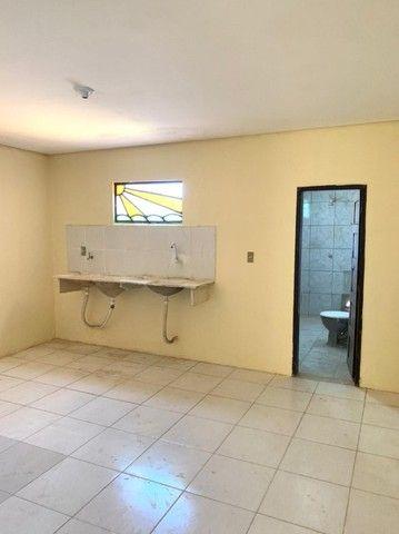 Apartamento de 2 quartos - José Walter - Foto 7