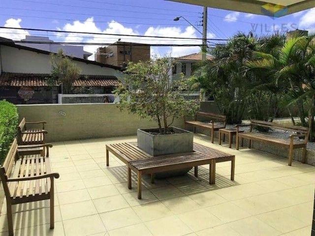 Aluga-se Apartamento em Maceió próximo a praia. - Foto 9