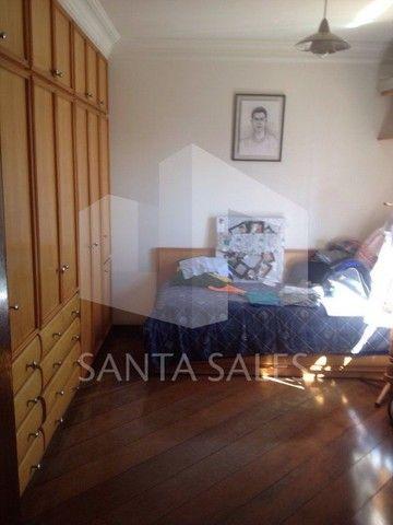 Apartamento Amplo em Ótima Localização com 4 dormitórios sendo suítes, - Foto 6